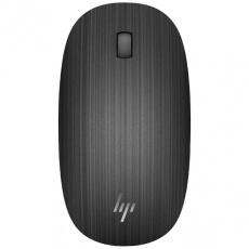 Мышь: HP Mouse 500
