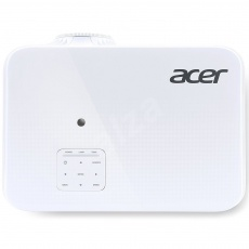 Proyektor: Acer P5330W