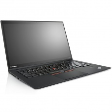 Ноутбук: Lenovo ThinkPad X1 Carbon (20HR006BRK)