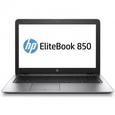 Ноутбук: HP EliteBook 850 G4 (1EN76EA)