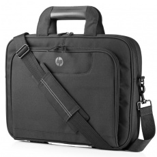 Çanta: HP Value 16.1 Carrying Case