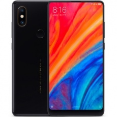 Telefon: Xiaomi MI Mix 2S 64GB Black
