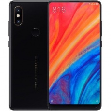 Telefon: Xiaomi MI Mix 2S 128GB Black