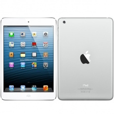 Planşet: APPLE IPAD Mini with Retina display Model 14889