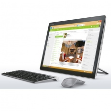 Моноблок: Lenovo Yoga Home 500 i5 5200U