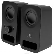 Kolonka: Logitech Z150 Speakers