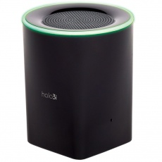 Колонка: SonicGear BT Speaker Pandora Halo 3i Black