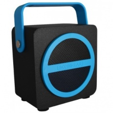 Колонка: SonicGear BT Speaker Pandora Mini Blue