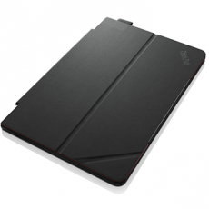 : Lenovo ThinkPad 10 Quickshot Cover CASE