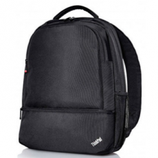Çanta: Lenovo ThinkPad Essential BackPack