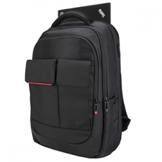 Çanta: Lenovo ThinkPad Professional Backpack