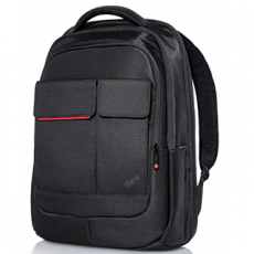 Çanta: Lenovo ThinkPad Professional Backpack-N