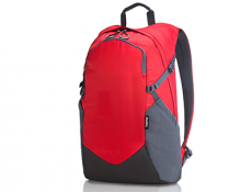 Çanta: Lenovo  ThinkPad Active Backpack Medium