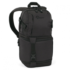 Çanta: LOWEPRO DSLR VIDEO FASTPACK 150 AW BLACK