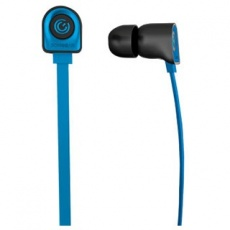 Наушники: SonicGear Earphone NeoPlug Nozz B.Blue