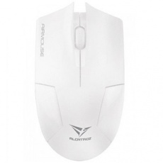 Mouse: SonicGear Wireless AirMouse White
