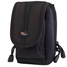 Çanta: LOWEPRO REZO 60 BLACK