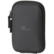 Çanta: LOWEPRO VOLTA 20 BLACK