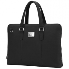 Çanta: Sumdex Laptop bag CL-105 Black