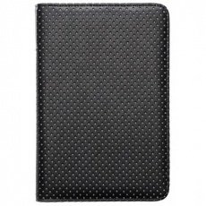 : POCKETBOOK Cover 623 PB Dots black