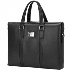 Çanta: Sumdex Laptop bag CM-142 Black