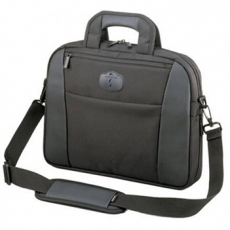 Сумку: Sumdex Laptop bag HDN-161BK