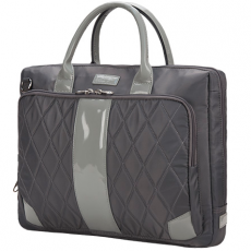 Сумку: Sumdex Laptop bag PON-136DG