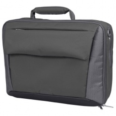 Сумку: Sumdex Laptop bag PON-302GP-1