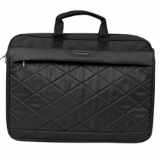 Сумку: Sumdex Laptop bag PON-327BK