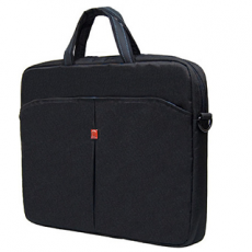 Çanta: Sumdex Netbook case CC-010 Black