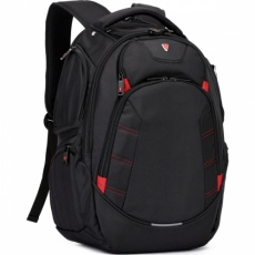 Çanta: Sumdex Notebook backpack BP-303BK