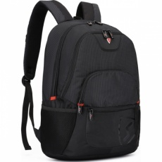Çanta: Sumdex Notebook backpack BP-305BK