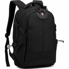 Çanta: Sumdex Notebook backpack BP-307BK