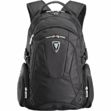Çanta: Sumdex Notebook backpack PON-368BK