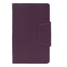 : Sumdex Universal cover for 7