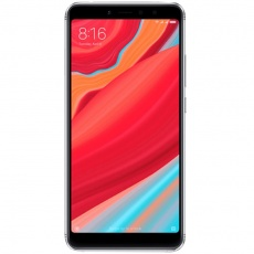 Telefon: Xiaomi Redmi S2 64GB Grey