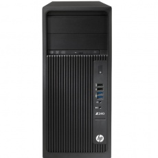Fərdi kompüter: HP Z240 Tower Workstation (Y3Y78EA)
