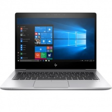 Notbuk: HP EliteBook 830 G5 Notebook PC (3UN94EA)