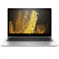 Notbuk: HP EliteBook 830 G5 Notebook PC(3ZG61ES)