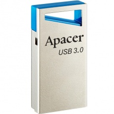 Flesh kart Usb: Apacer 32 GB USB 3.1 Gen1 AH155 Blue