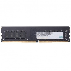 RAM: Apacer UDIMM 16 GB PC-4 DDR4 2400 MHz for PC
