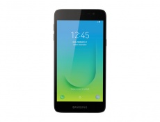 Telefon: Samsung Galaxy J2 Core Black