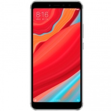 Телефон: Xiaomi Redmi S2 32GB Gray