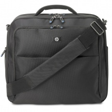 Сумку: HP Professional Carrying Case