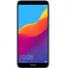 Telefon: HONOR 7A 2GB/16GB BLUE
