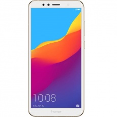 Telefon: HONOR 7A 2GB/16GB GOLD