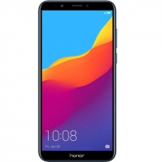 Telefon: HONOR 7C 3GB/32GB BLUE