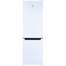 Soyuducu: INDESIT DS 3181W (UA)