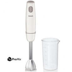 Blender: PHILIPS HR1604/00