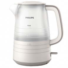 Чайник: PHILIPS HD9336/21